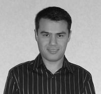 Javlon Kaynarov - Into Professional Client Relations